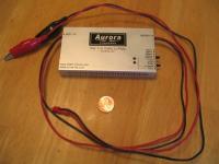 Name: Aurora charger.jpg Views: 313 Size: 41.7 KB Description: