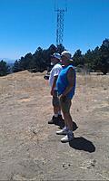 Name: Alan and Bill.jpg Views: 142 Size: 80.3 KB Description: