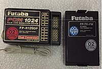 Name: Futaba_50MHz_2.jpg Views: 0 Size: 39.8 KB Description: