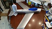 Name: 20190120_133151.jpg