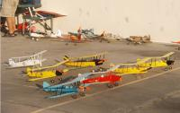 Name: scf_fleet1.jpg