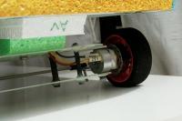 Name: Solange2_wheel_03_800x533.jpg Views: 294 Size: 54.2 KB Description: