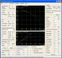 Name: SII 3014-1040 SC.jpg