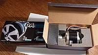 Name: XM6355DA-12 box.jpg Views: 324 Size: 68.8 KB Description: XM6355DA-12 in the box