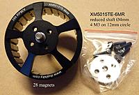Name: XM5015TE-6MR rotor 2.jpg