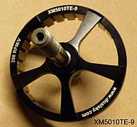 Name: XM5010TE-9 rotor.jpg