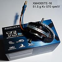 Name: XM4005TE-16 box.jpg