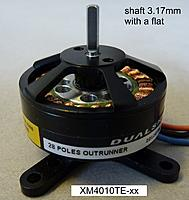 Name: XM4010TE-7 a.jpg