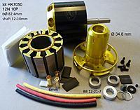 Name: HK7050 kit_947 [1600x1200].JPG Views: 52 Size: 329.7 KB Description: