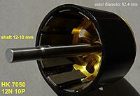 Name: HK7050 kit_951 [1600x1200].JPG Views: 50 Size: 277.0 KB Description: