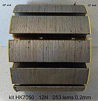 Name: HK7050 kit_954 [1600x1200].JPG Views: 36 Size: 363.0 KB Description:
