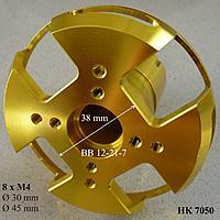 Name: HK7050 kit_955 [1600x1200].JPG Views: 40 Size: 249.3 KB Description: