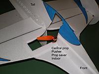 Name: Central prop pusher.jpg Views: 325 Size: 114.8 KB Description:
