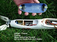 Name: Glider nose F prop 1.jpg Views: 356 Size: 510.9 KB Description: