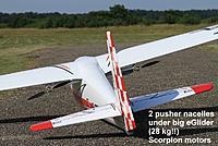Name: 2xScorpion pusher nacelles .jpg Views: 328 Size: 315.2 KB Description: