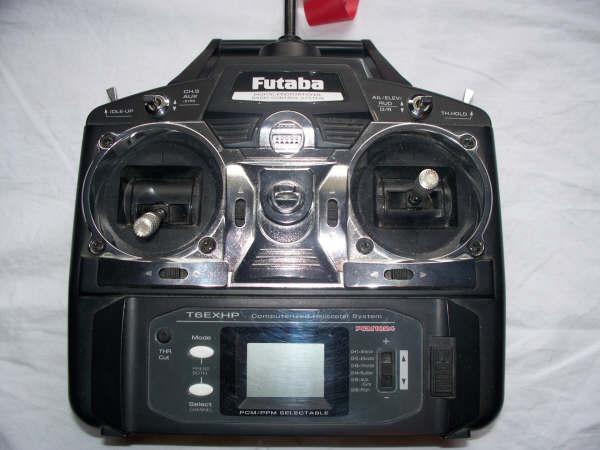 FUTABA T6EXHP WINDOWS 8 X64 DRIVER DOWNLOAD