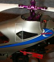 Name: Pic2.jpg Views: 322 Size: 61.4 KB Description: Canopy mounted showing front motor location