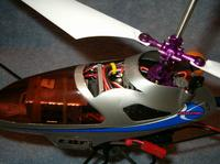 Name: Pic4.jpg Views: 329 Size: 61.4 KB Description: Air intake opening added