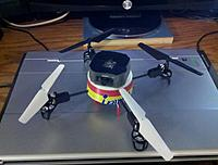Name: mQX with top mounted wing cam.jpg