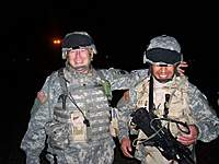 Name: 100_1094.jpg