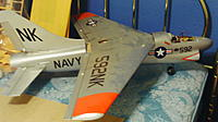 Name: 061211Auction (2).jpg