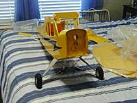 Name: 402566_2877079257441_1573771115_32624260_319874779_n.jpg