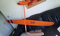 Name: 20130118_122012plane2.jpg Views: 310 Size: 108.2 KB Description:
