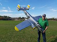 Name: Ziroli B-25--Rescue Electric Conversion.jpg Views: 184 Size: 1.12 MB Description: