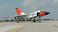 Name: Avro Arrow.jpg Views: 149 Size: 55.6 KB Description: