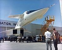 Name: XB-70 Rollout 2.jpg
