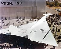 Name: XB-70 Rollout 3.jpg