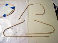 Name: tail frames.JPG Views: 1905 Size: 30.1 KB Description: