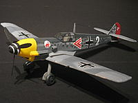 Name: Messershmitt 070.jpg