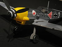 Name: Messershmitt 077.jpg