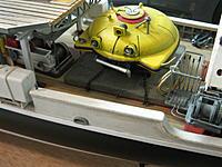 Name: Calypso sept 2012 018.jpg Views: 411 Size: 220.3 KB Description: