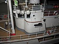 Name: Calypso sept 2012 013.jpg Views: 402 Size: 188.0 KB Description: