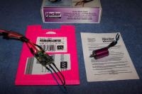 Name: 100_5794.jpg Views: 404 Size: 97.5 KB Description: Pic 2 - Schulze fut-11.20e esc and hacker b20-22s motor