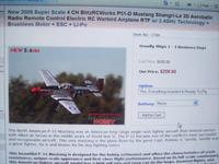 Name: 100_4885.jpg Views: 135 Size: 82.4 KB Description: bananahobby.com$209.90+ship :(
