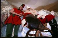 Name: santa_4.jpg Views: 322 Size: 51.5 KB Description: Ho....Ho....Hoooooo!!! LOL