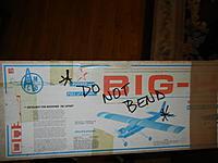 Name: 2012 spit sale 006.jpg Views: 145 Size: 164.0 KB Description: