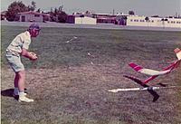 Name: Fred Weaver early 70's.jpeg Views: 88 Size: 427.6 KB Description: