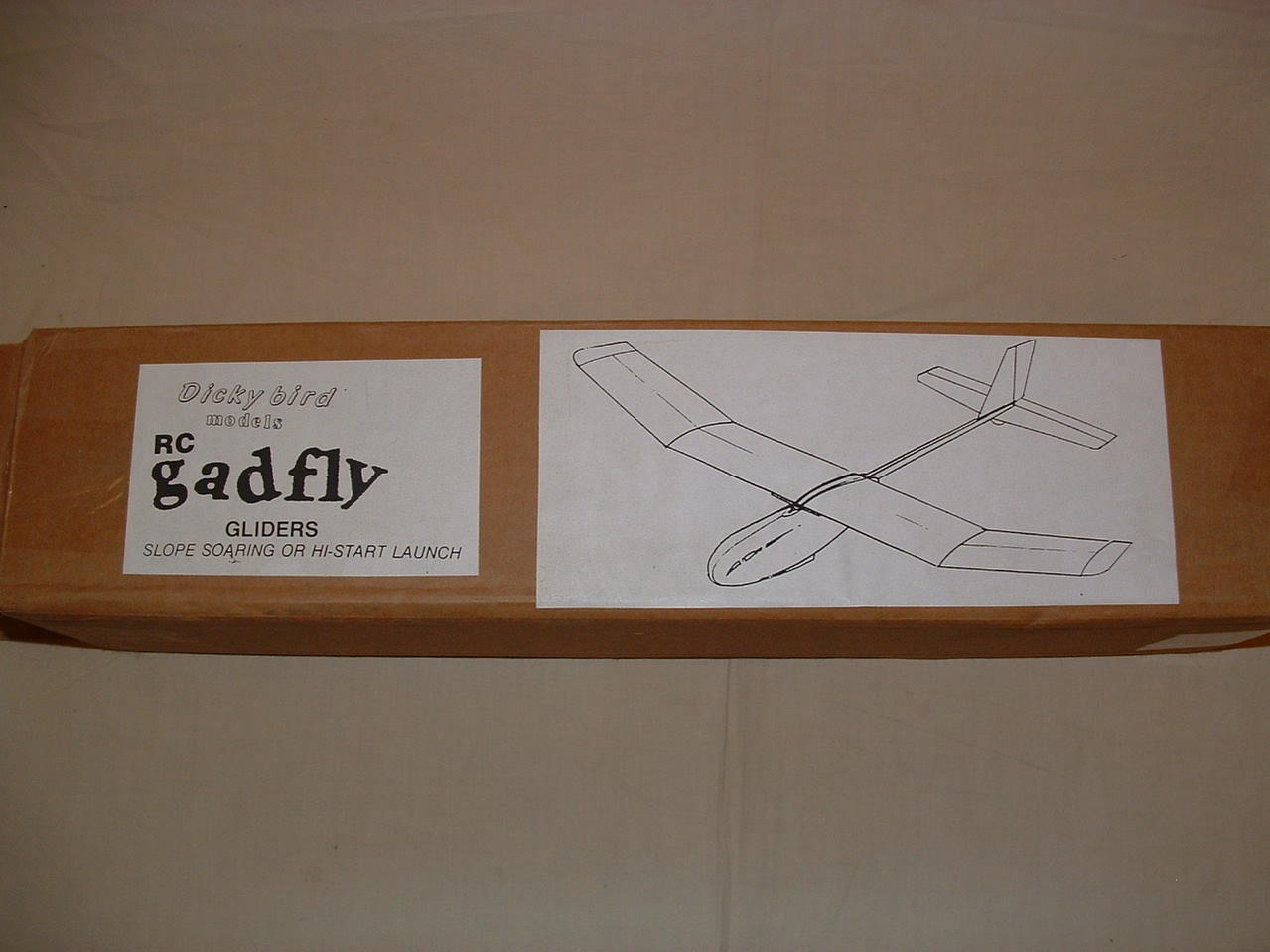 Name: Vintage gliders 007.jpg