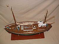 Name: NEPTUNE boat 002.JPG Views: 62 Size: 335.2 KB Description: