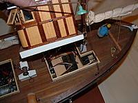 Name: NEPTUNE boat 004.JPG Views: 62 Size: 314.1 KB Description: