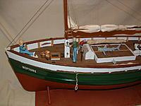 Name: NEPTUNE boat 006.JPG Views: 60 Size: 333.1 KB Description: