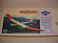 Name: Misc. Planes 008.jpg Views: 96 Size: 66.3 KB Description: