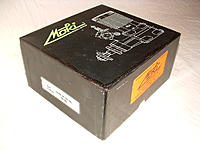Name: 002.jpg Views: 69 Size: 129.9 KB Description: Shows the lable on the side of the box