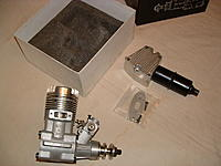 Name: 004.jpg Views: 107 Size: 134.0 KB Description: Shows shiny piston