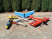 Name: Misc. Planes 001.jpg Views: 315 Size: 266.9 KB Description:
