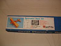 Name: More Kit's 003.jpg Views: 169 Size: 110.3 KB Description: Shows specs